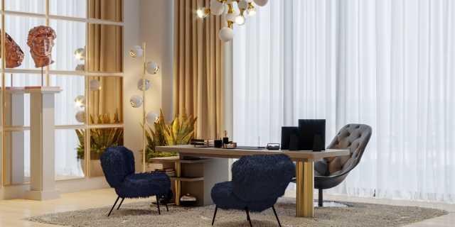 Apartament cu 3 dormitoare de vânzare