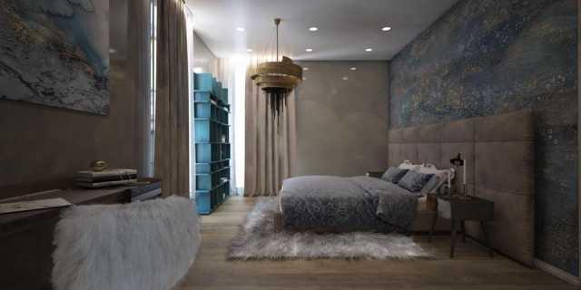 Apartament cu 4 dormitoare de vânzare
