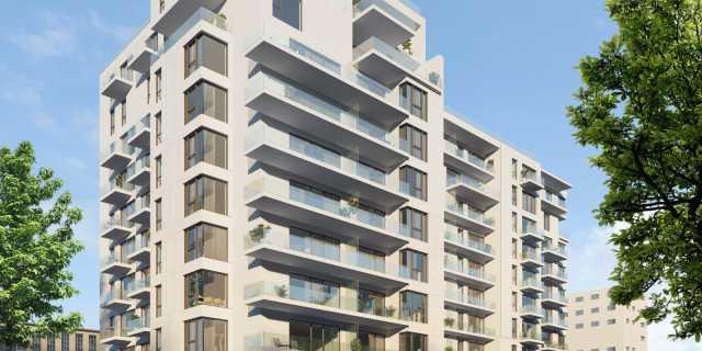 Spațiu Comercial de 114,40 m² de vânzare