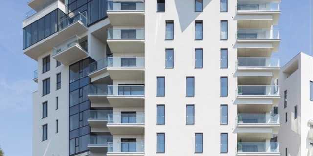 Spațiu Comercial de 220,50 m² de vânzare