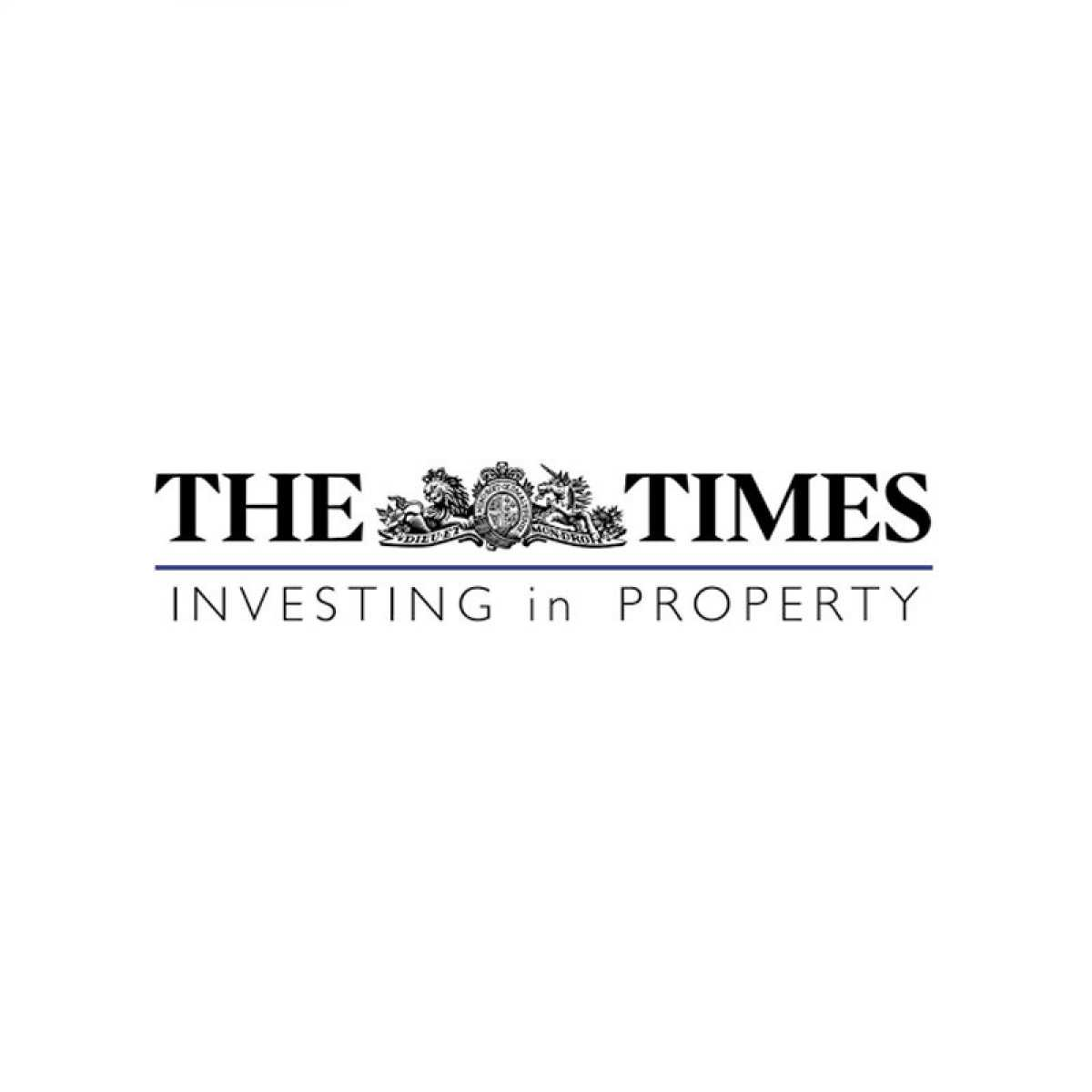 The Times – Investing in Property