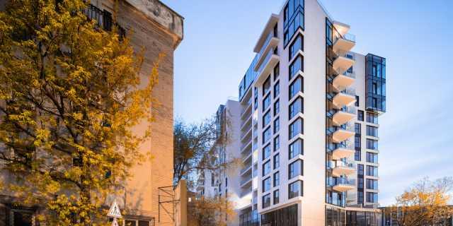 Spațiu Comercial de 174,30 m² de vânzare