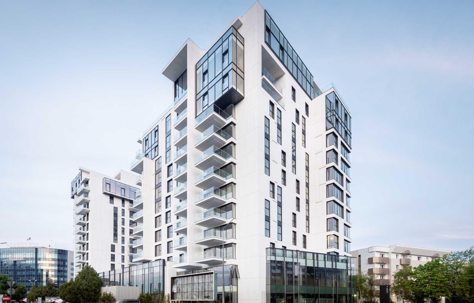 Spațiu Comercial de 222,80 m² de vânzare