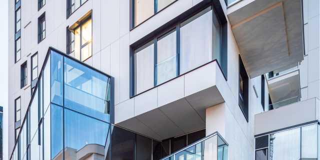 Spațiu Comercial de 153,60 m² de vânzare