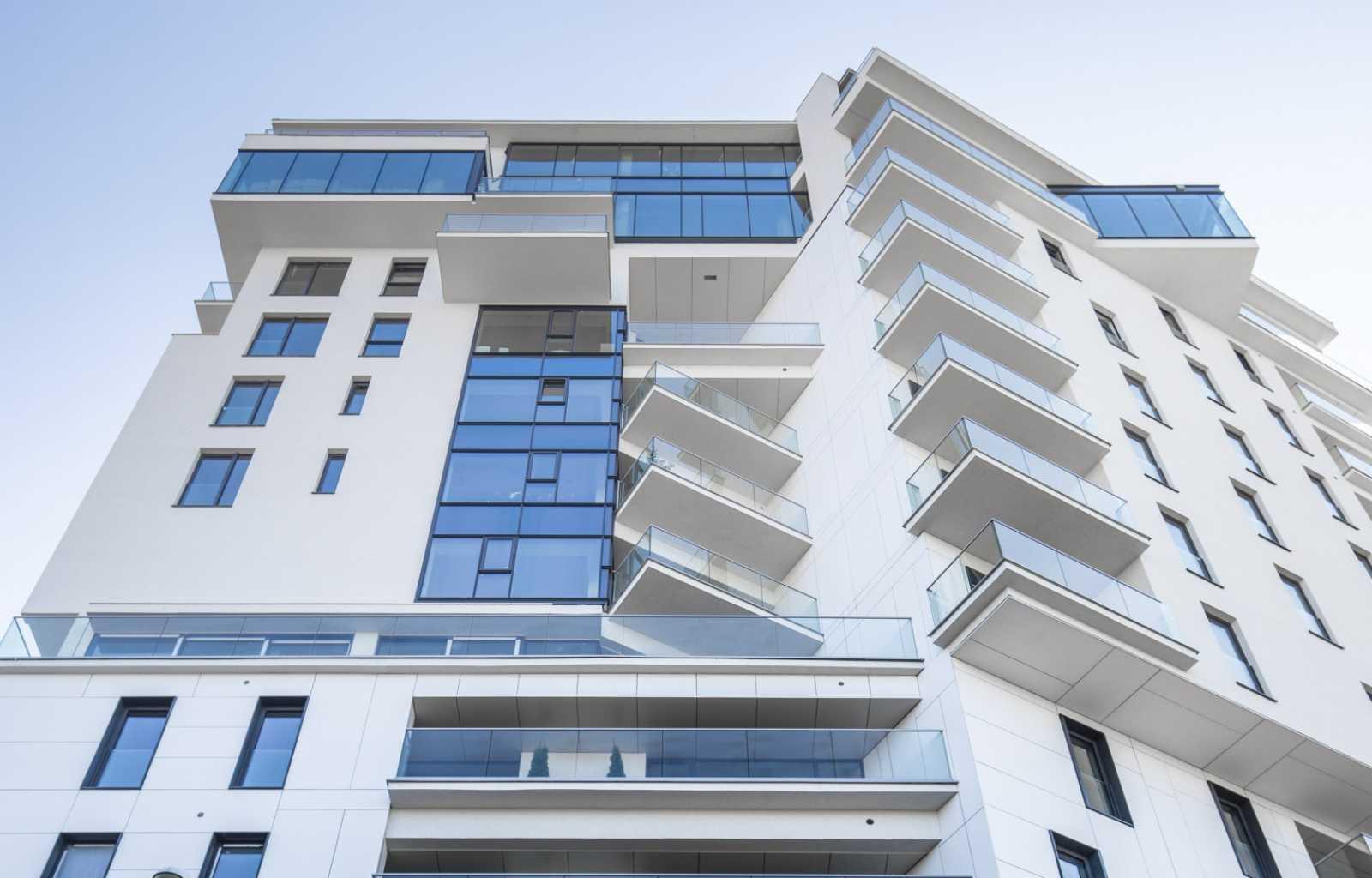 Spațiu Comercial de 220,70 m² de vânzare