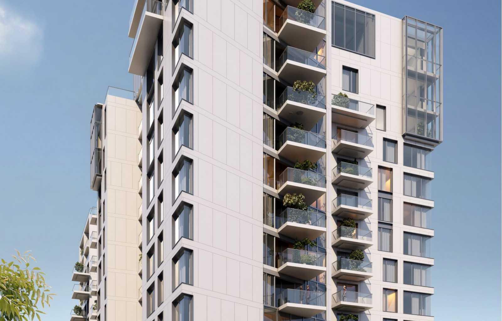 Spațiu Comercial de 135,70 m² de vânzare