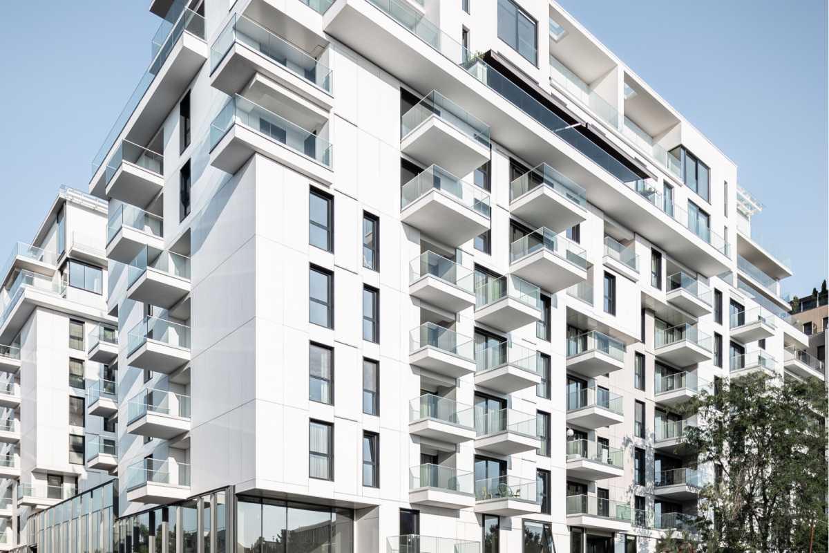 Spațiu Comercial de 68,00 m² de vânzare