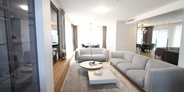 Duplex cu 3 dormitoare de vânzare