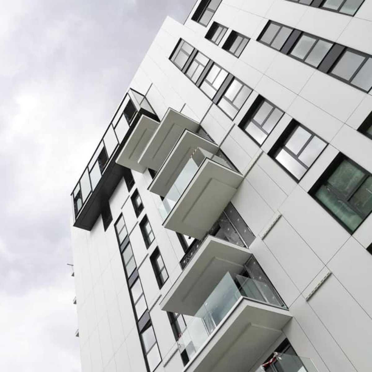 5 aspecte de care trebuie să ții cont când cumperi un apartament