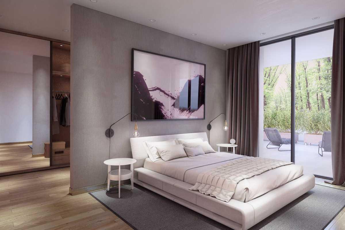 Duplex cu 4 dormitoare de vânzare
