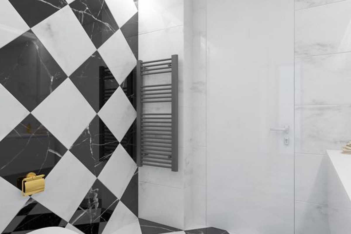 Apartament cu 2 dormitoare de vânzare