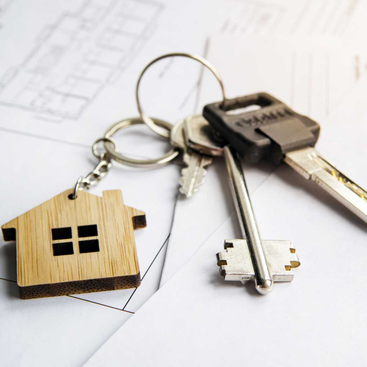 Small dictionary of real estate terms
