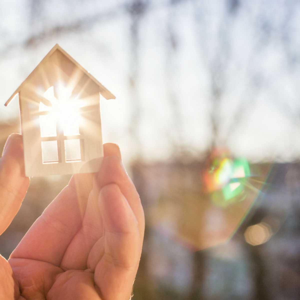 Curiozități din piața imobiliară