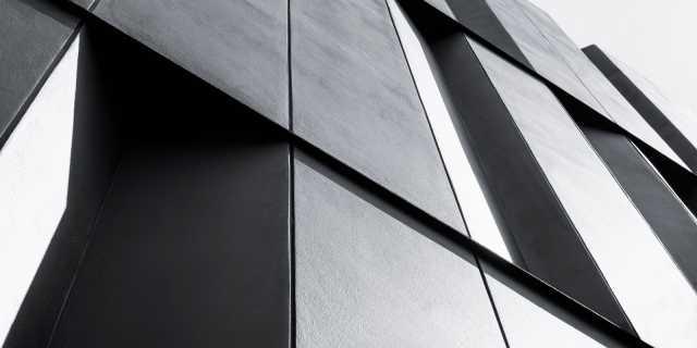 Stiluri arhitecturale celebre