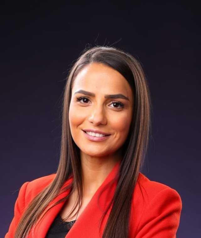 Gabriela Boșcu