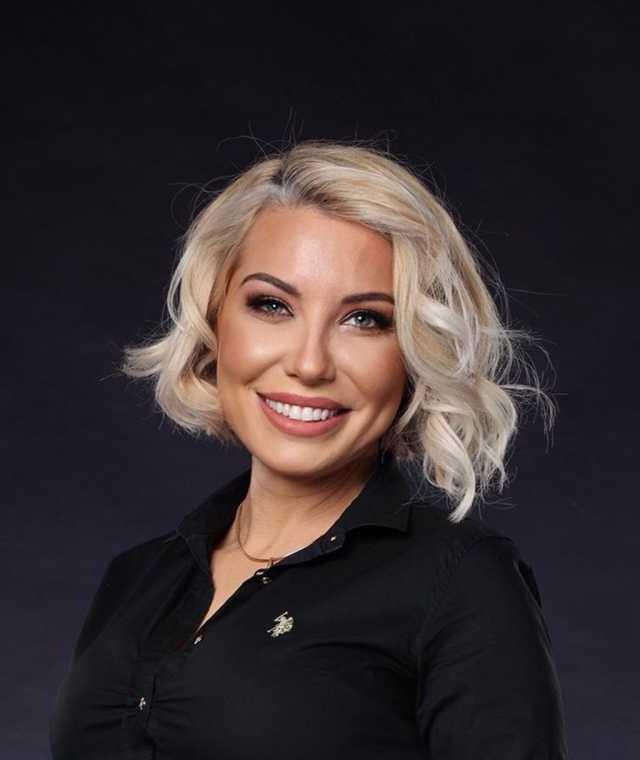 Simona Costache