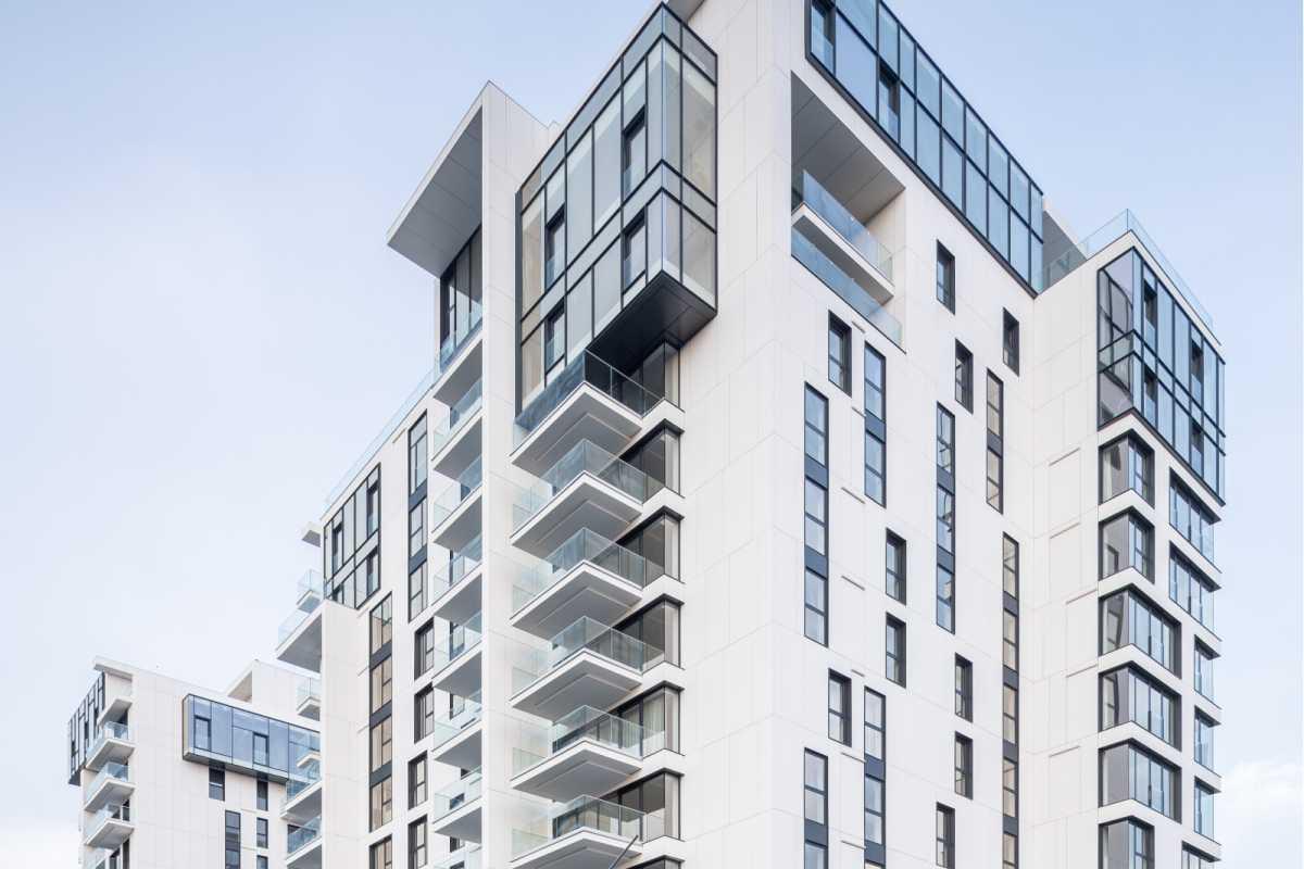 Spațiu Birou de 160,70 m² de vânzare