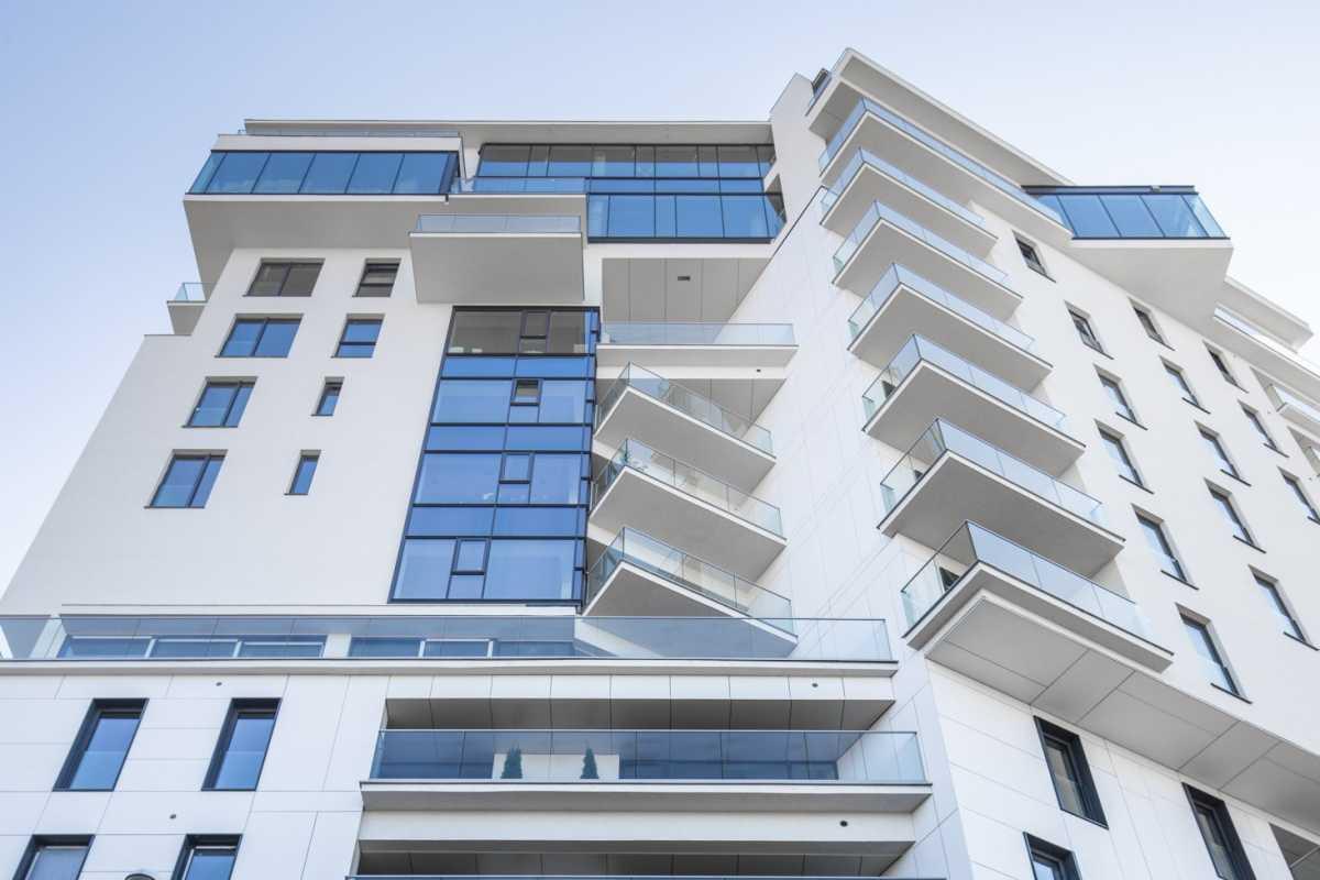 Spațiu Birou de 135,70 m² de vânzare