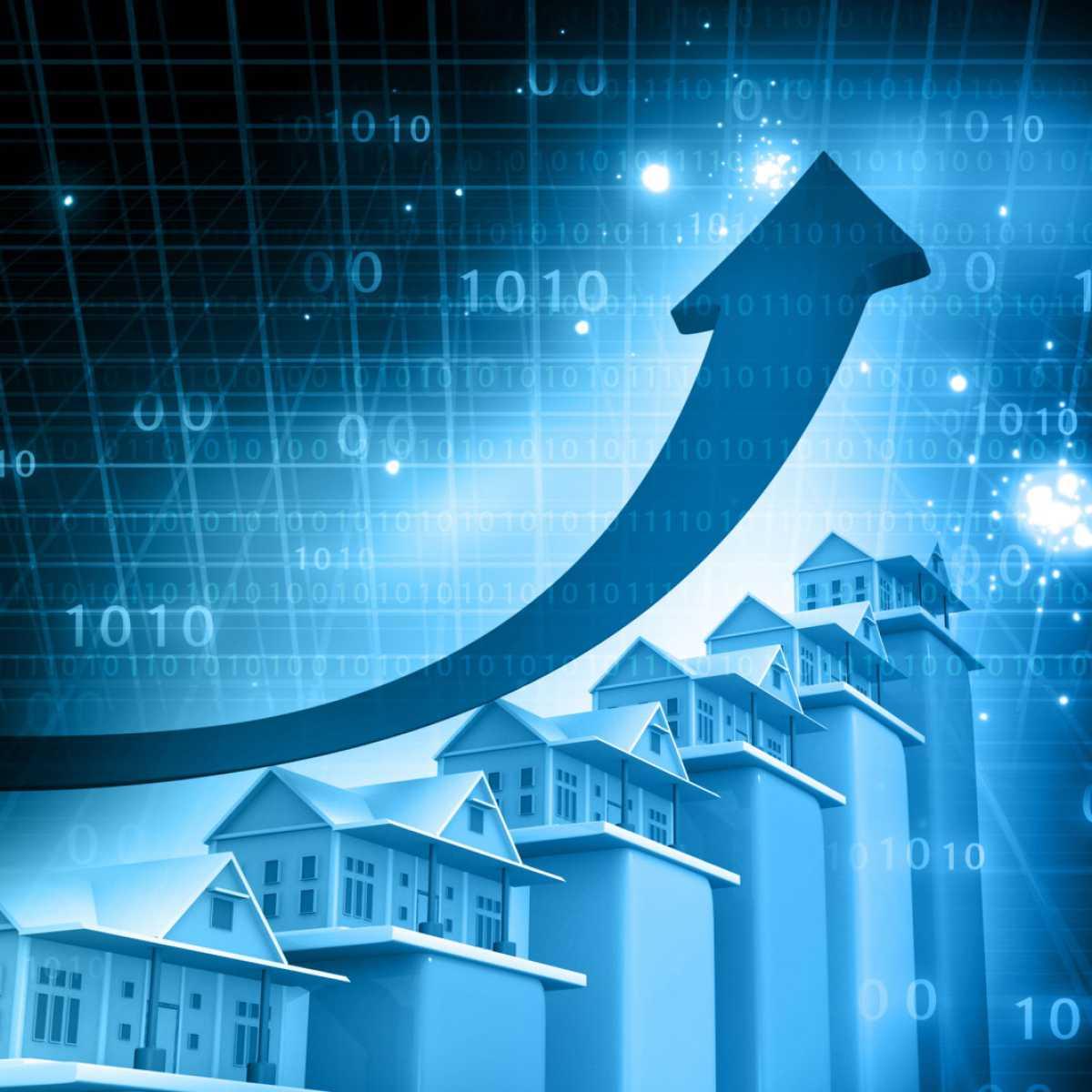Factorii care definesc investițiile în locuințe din acest an