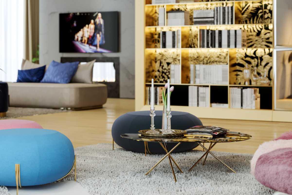 2 Bedroom Apartment For Sale In One Mircea Eliade