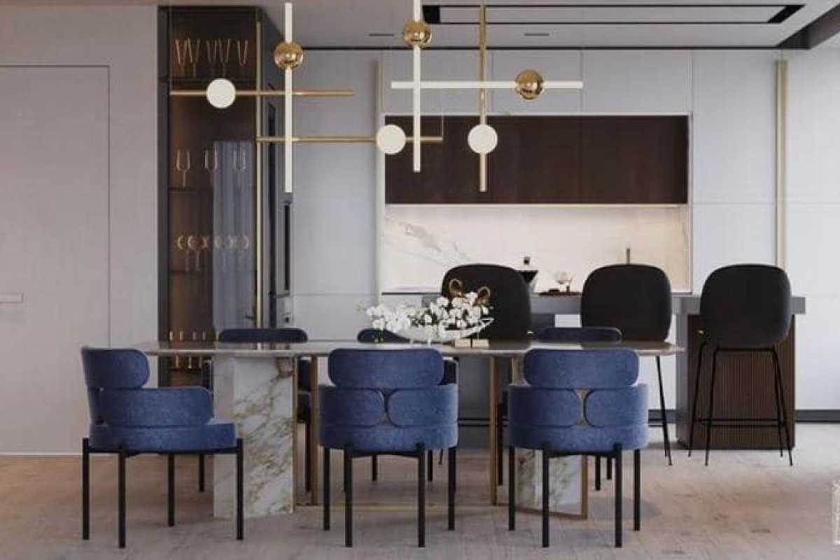 1 Bedroom Apartment For Sale In One Verdi Park
