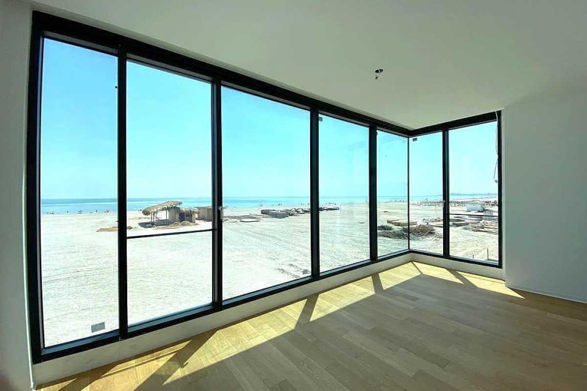 3 Bedroom Apartment For Sale In Neo Mamaia