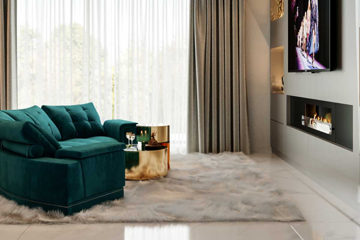 1 Bedroom Apartment For Sale In Neo Timpuri Noi