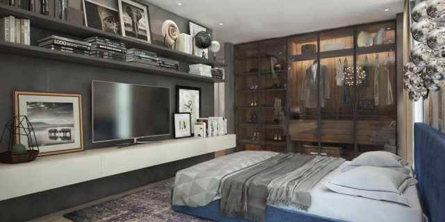 2 Bedroom Apartment For Sale In Neo Timpuri Noi