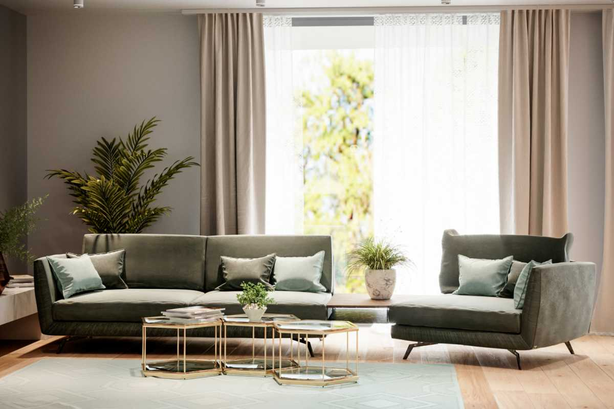 3 Bedroom Apartment For Sale In Neo Timpuri Noi