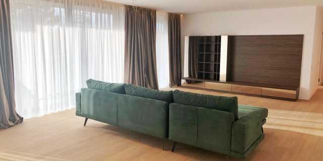 3 Bedroom Apartment For Sale In One Charles De Gaulle