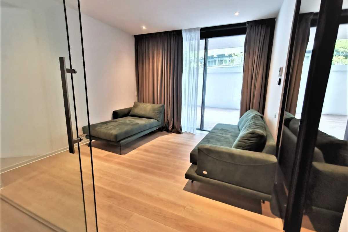 3 Bedroom Duplex For Sale In One Charles De Gaulle