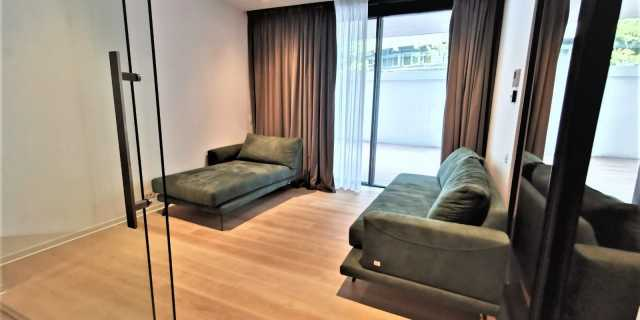 3 Bedroom Duplex For Sale In One Charles De Gaulle