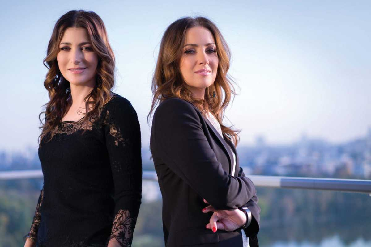 Lemon Interior Design on their residential and office plans