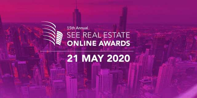 Two awards for One United Properties at Europa Property SEE Real Estate Awards Gala