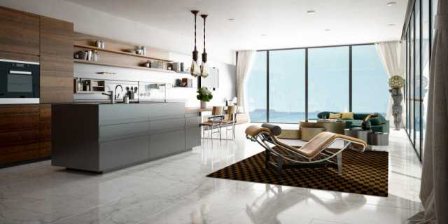 1 Bedroom Apartment For Sale In Neo Mamaia