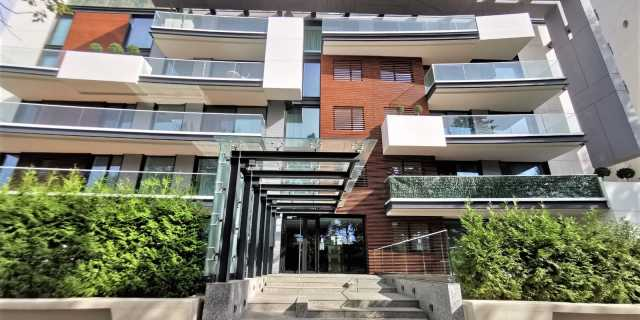 3 Bedroom Duplex For Rent In One Charles De Gaulle