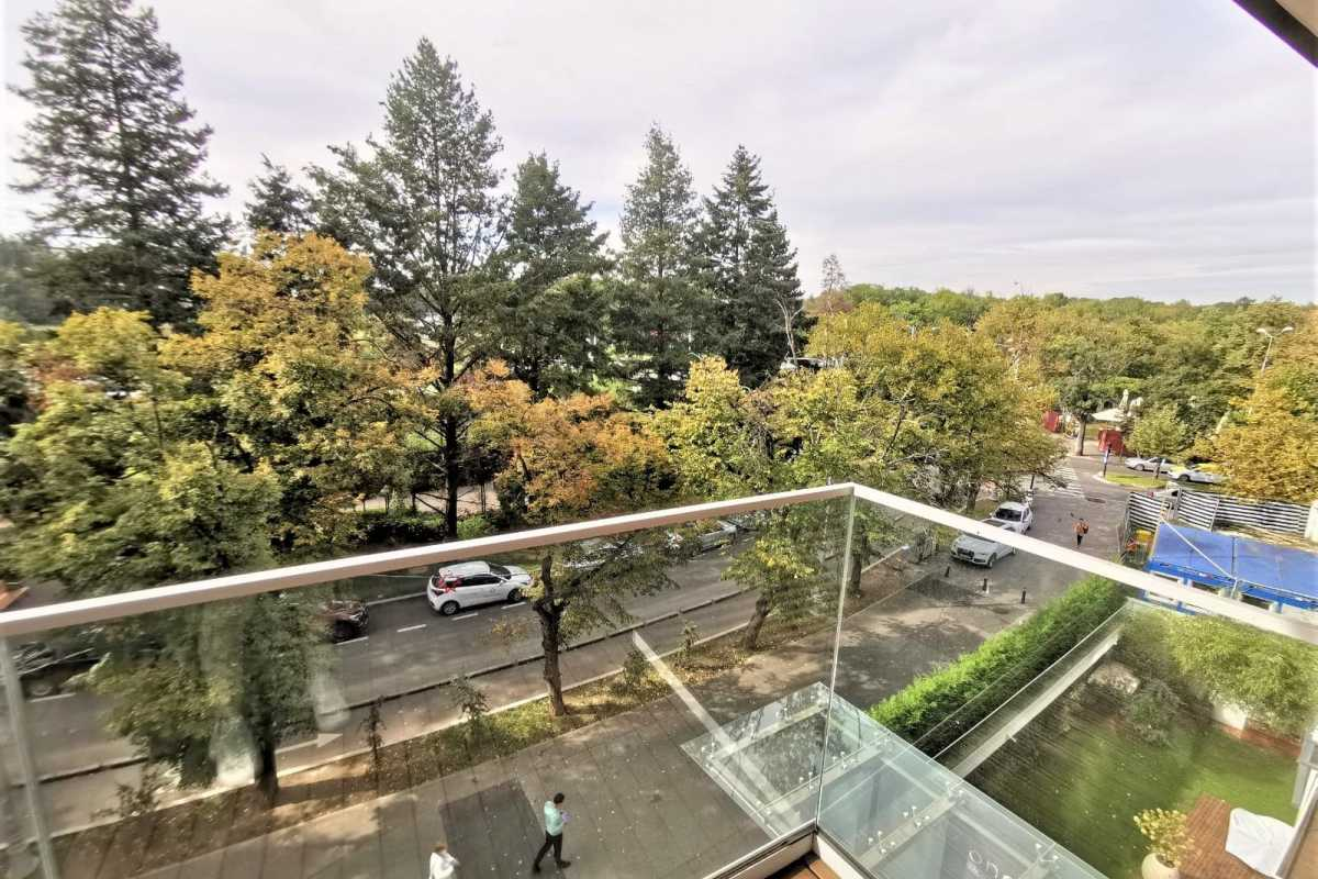 3 Bedroom Apartment For Rent In One Charles De Gaulle