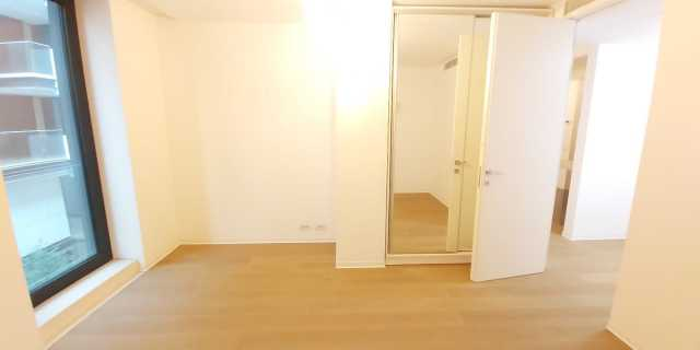 2 Bedroom Apartment For Sale In One Charles De Gaulle