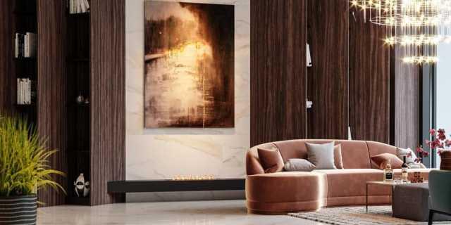 1 Bedroom Apartment For Sale In One Mircea Eliade
