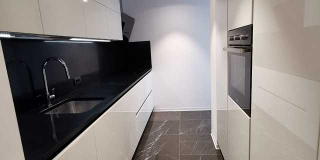 2 Bedroom Apartment For Rent In One Charles De Gaulle