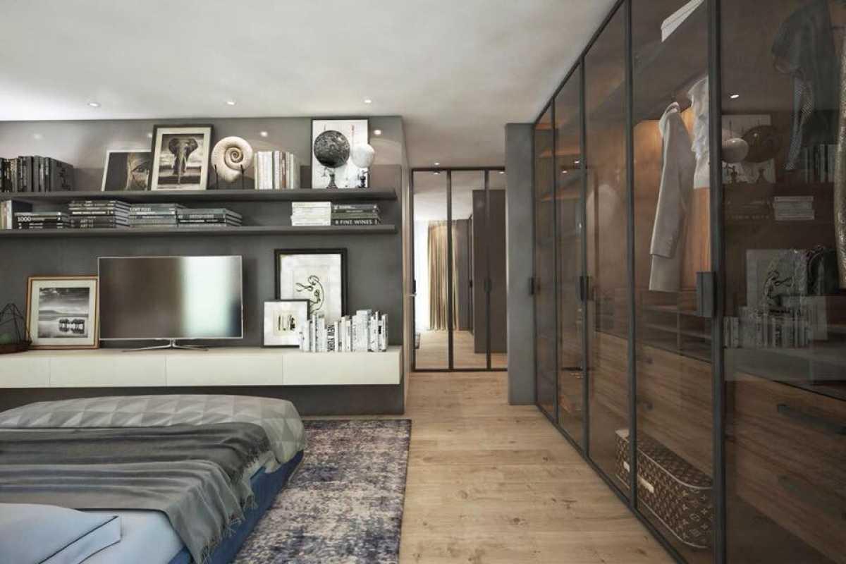 2 Bedroom Apartment For Sale In One Modrogan