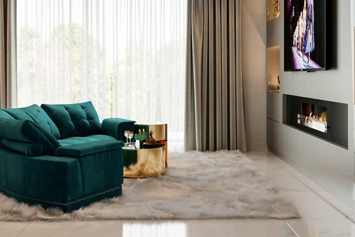 1 Bedroom Apartment For Sale In One Modrogan