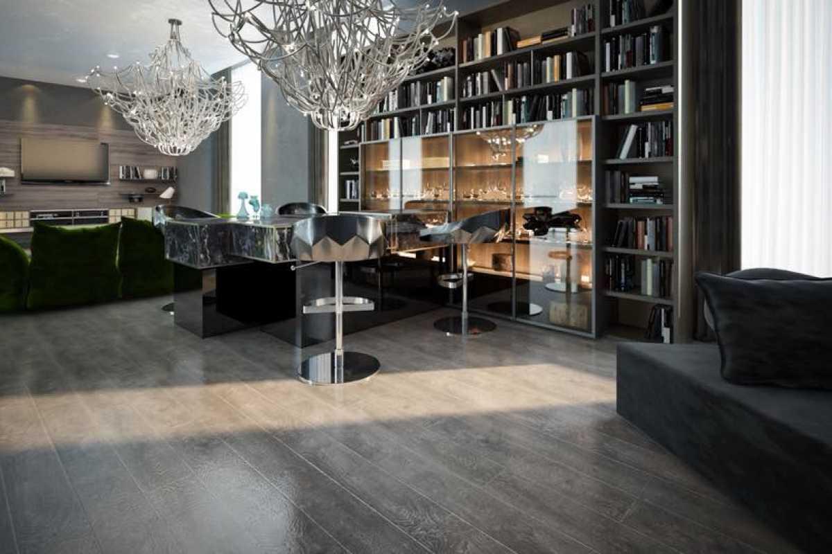 4 Bedroom Apartment For Sale In One Modrogan