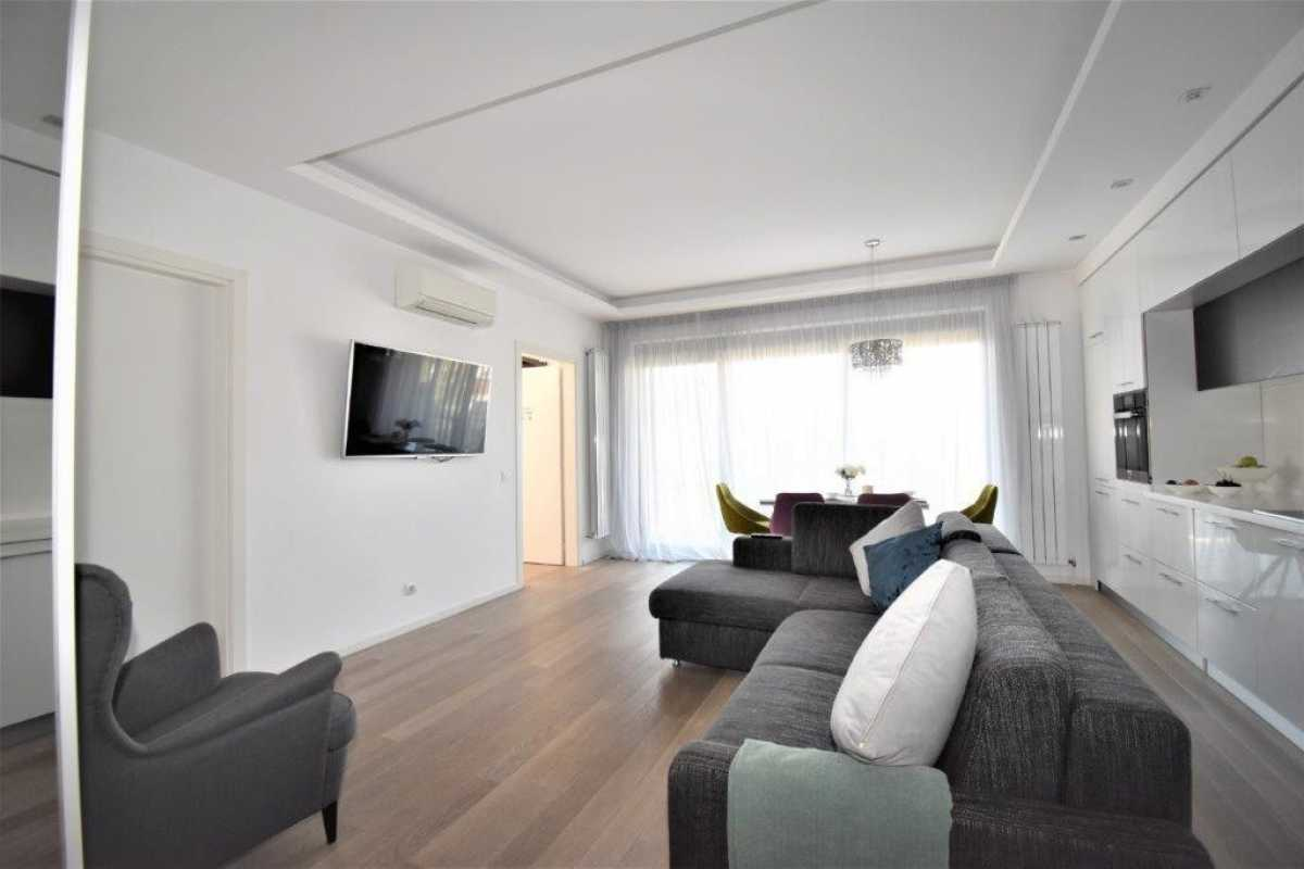 2 Bedroom Apartment For Sale In One Floreasca Lake