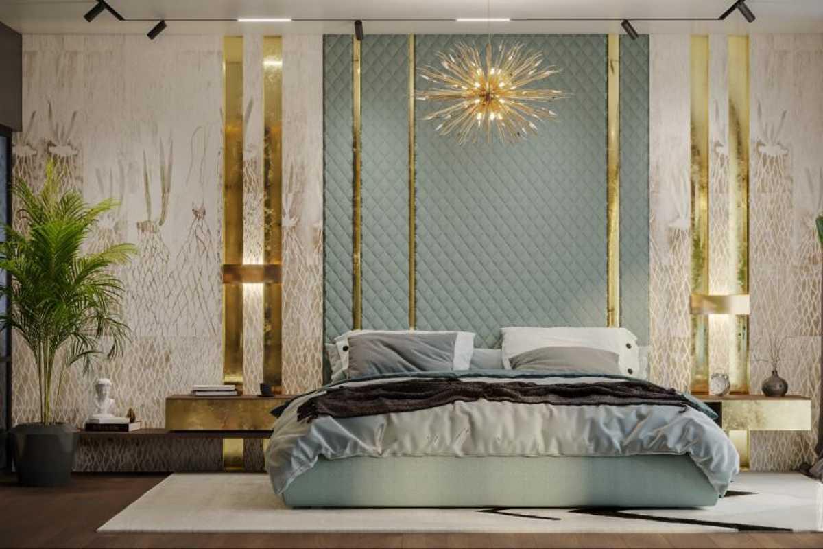 1 Bedroom Apartment For Rent In One Mircea Eliade