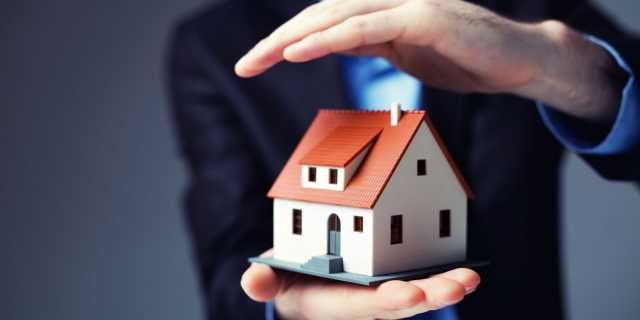 Home insurance – a necessary investment