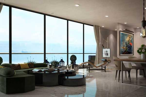 NM penthouse.4