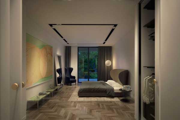 2 bed duplexx