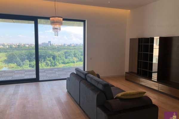 apartament-de-vanzare-4-camere-bucuresti-herastrau-134501894