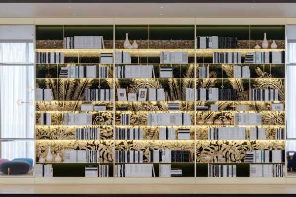BibliotecaCamera001 Post